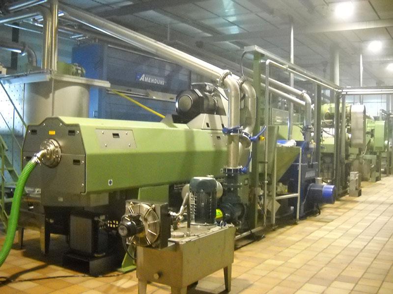 maquinaria1